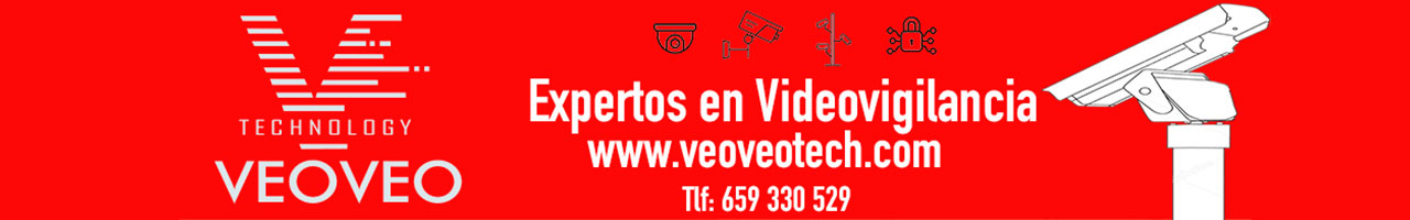 Veo Veo Technology