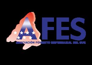afes_logo