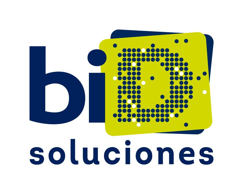Logo-bidSoluciones