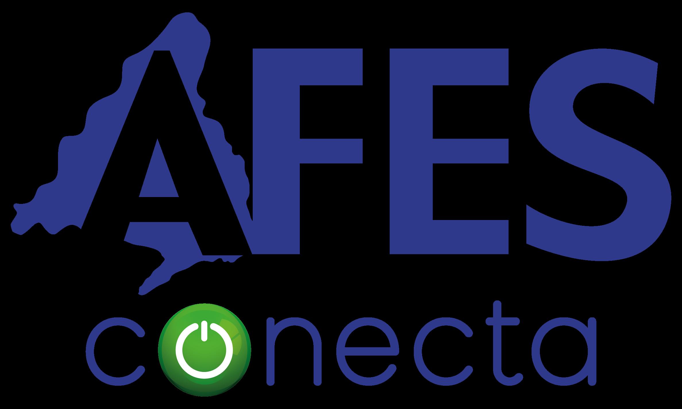 Logo-AFES-conecta