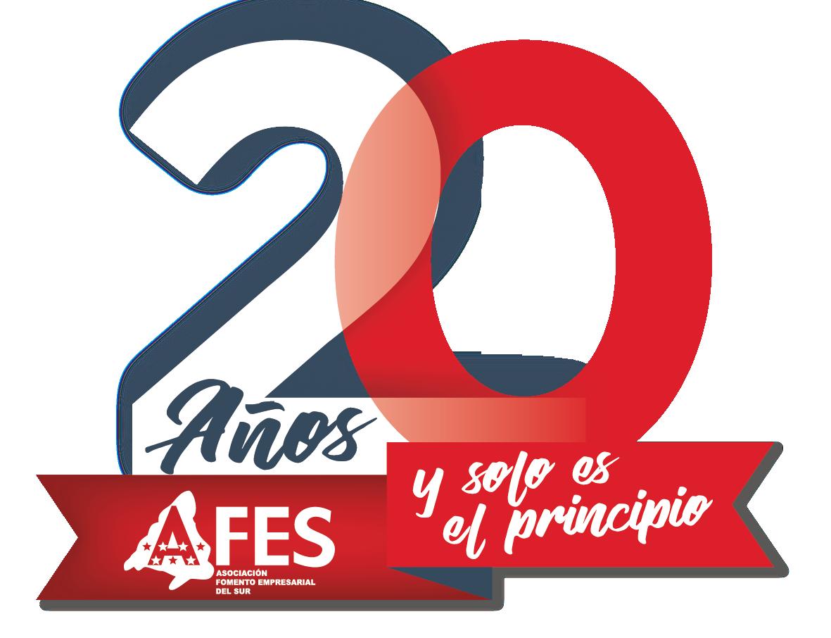 logo AFES